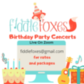 Birthday Party Concerts on ZOOM.png