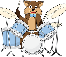 fox_drums_edited.png