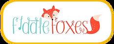 FINALlogo-FiddleFoxes2_edited.png