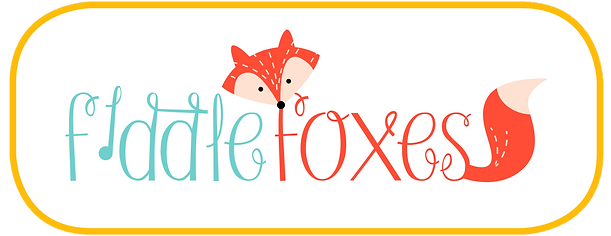 FINALlogo-FiddleFoxes2_edited.png