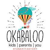 okabaloo logo.jpg