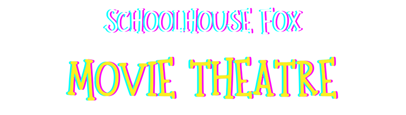 Copy of Schoolhouse Fox-2.png