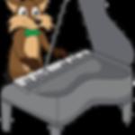 fox_piano.png