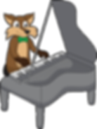 fox_piano.png