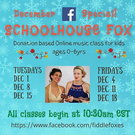 Copy of november schoolhouse fox-2.jpg