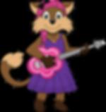 fox_female_bass_guitar_v2-2.png