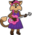 fox_female_bass_guitar_v2-2.png