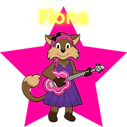 Fiona.png