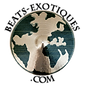 Map of the world logo com sm.png