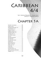 Beats Exotiques Chapter 5A Caribbean 4-4