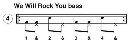 Notes We Will Rock You bass.jpg