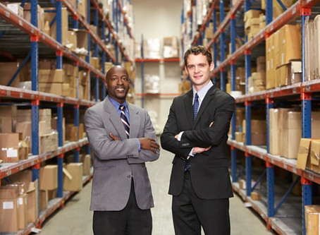 How to Make MRO Supply Businesses Better