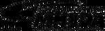 logo-mheda.png