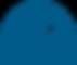 logo-db.png