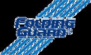 logo-folding-guard.png