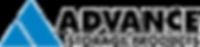 logo-advancestorage.png
