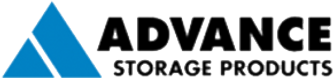 logo-advancestorage.png