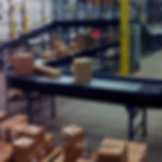 Conveyor_600x600_acf_cropped.jpg