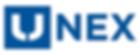unex_logo.5cd3009762207.png