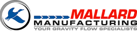 mallard_logo_new.png