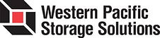 Western Pacific Storage Solutions logo.j