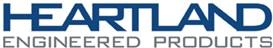 logo-heartland-engineering.png