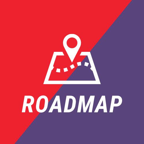 Roadmap Session