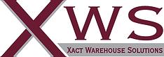 Xact Logo outlines Pantone 7421 500px.pn