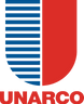 logo-unarco.png