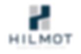 hilmot converyor logo.png