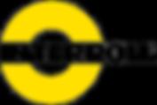 logo-interroll.png