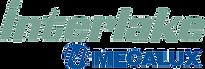 logo-interlake-mecalux.png