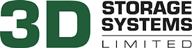 3-d storage systems logo.png