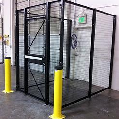 Hayward-Fencing_600x600_acf_cropped.jpg