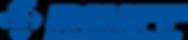 logo-bluff-manufacturing.png