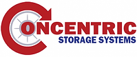 Cocentric-Logo-300x125.png