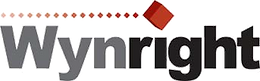 logo-wynright.png