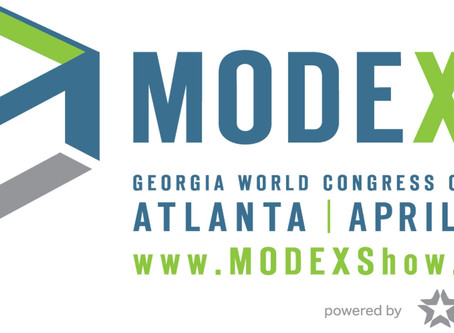 Are You Going to Modex?