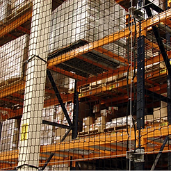 Safety-Netting_600x600_acf_cropped.png