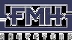 logo-fmh.png