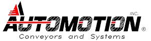 automotion logo.png