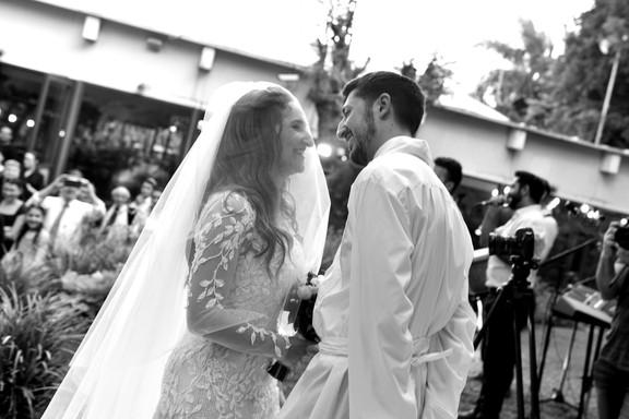 צילומי חתונות bride