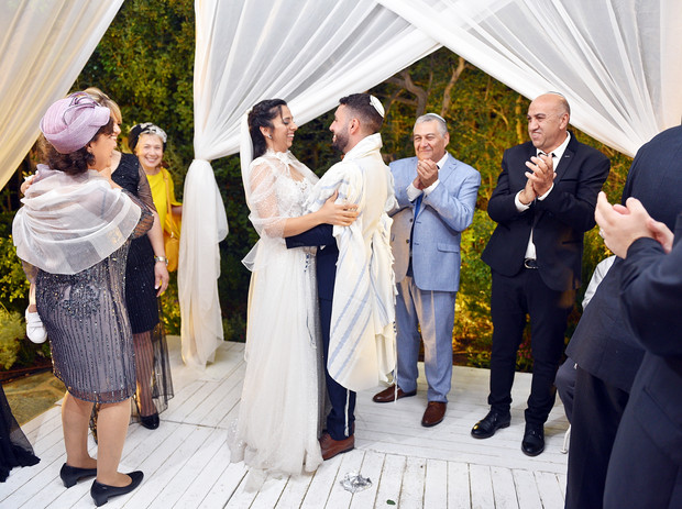 שם טוב צילום| צלם לחתונה | צילומי חתונה | צילום אירועים | BRIDE TO BE |