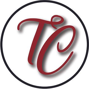 Trikat Casting Logo