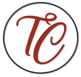 TC LOGO FINAL.png