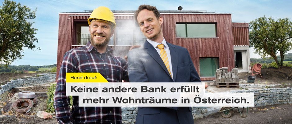 Herwig Ofner Hermann Maier Trainer