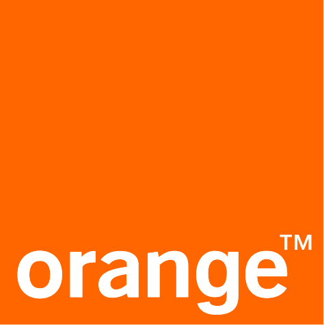 Orange Caraibes
