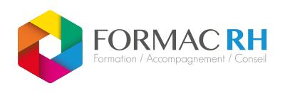 formac RH