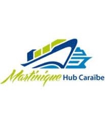 Grand port de Martinique
