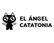 el_ángel_catatonia.jpg